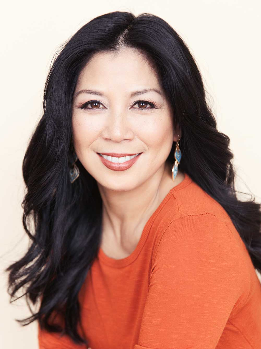 Tracy Palma - Top Producing East Bay Realtor